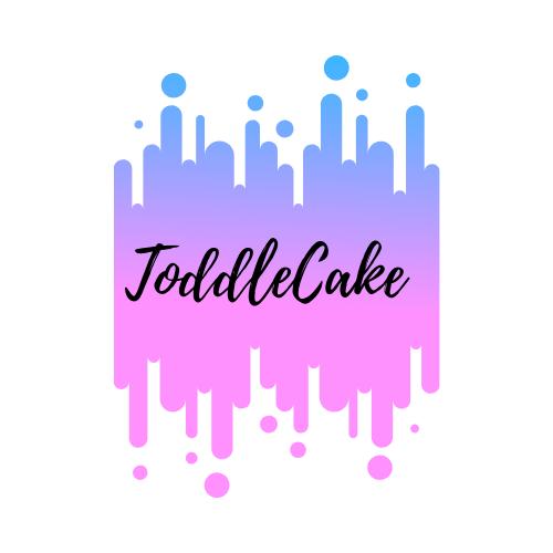Toddlecake
